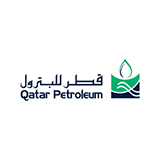 jobs with Qatar Petroleum