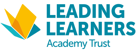 Leading Learner Accadamy Trust.png