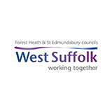 West-Suffolk-Council-FE.jpg