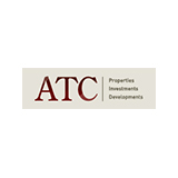 ATC-properties-ltd.jpg