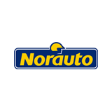 norauto-160x160.png