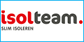 Isolteam_120x60