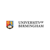 uni-of-birmingham-marketing