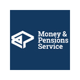 Money-Pension-Service