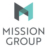 Mission Group logo new
